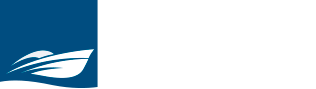 KRISTIJAN ANTIC Logo