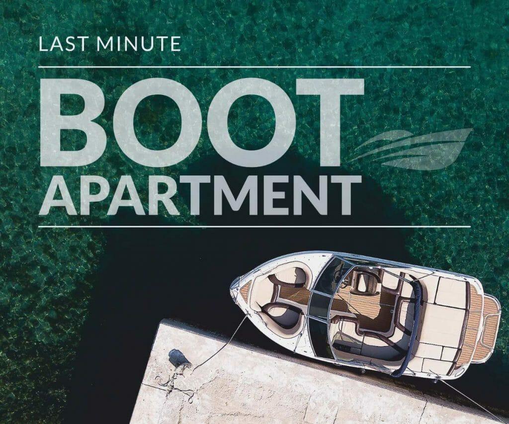 Bootsverleih Bootsvermietung Bootscharter Boote Charter Kroatien