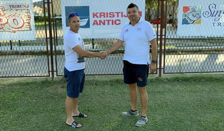 kristijan-antic-sponsert-fussballclub-tribunj