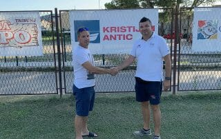 kristijan-antic-sponzor-fussball-club