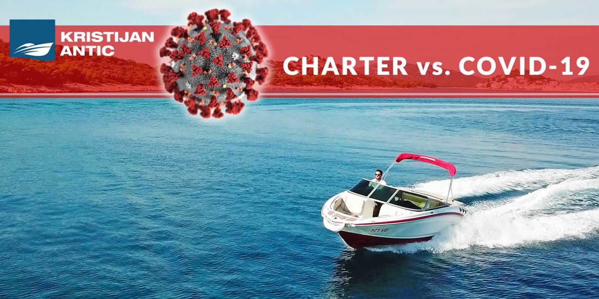 Charter vs. Covid-19