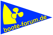 Boote Forum