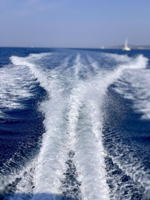 Sicherer Sommerurlaub Kroatien