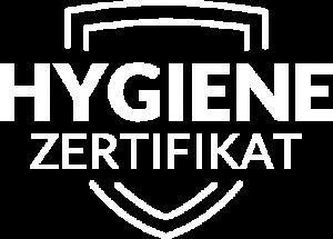 Hygiene Zertifikat Kristijan Antic Kroatien