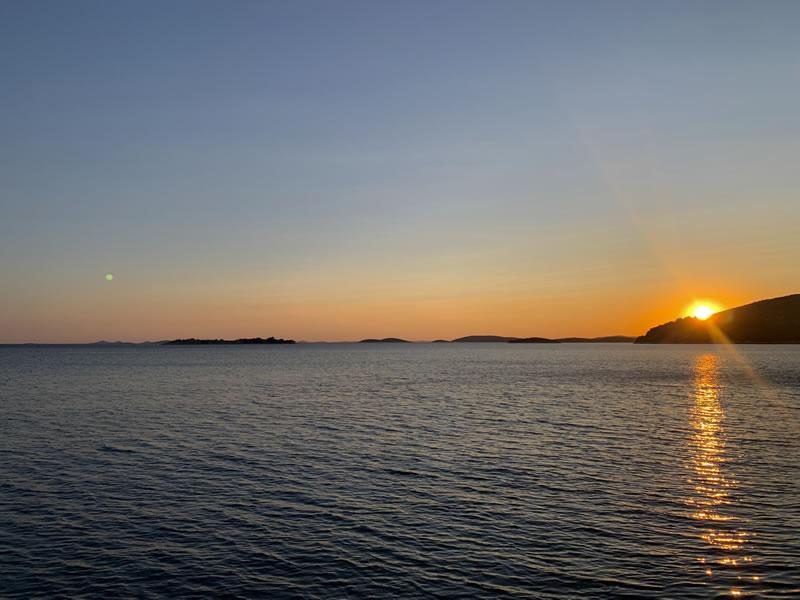 Kroatien heute - ein aktueller Statusbericht aus dem Sommer!