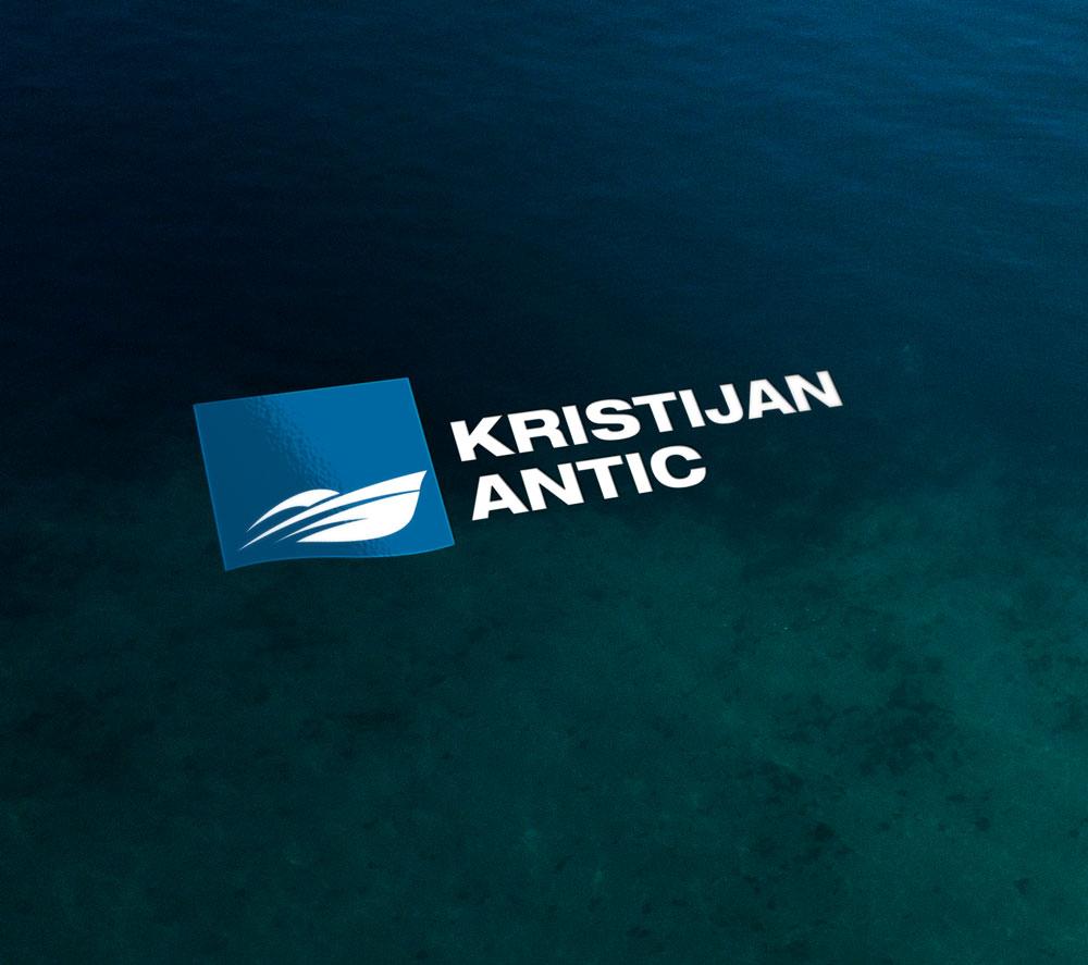ANC - ADRIA NAUTIC CHARTER