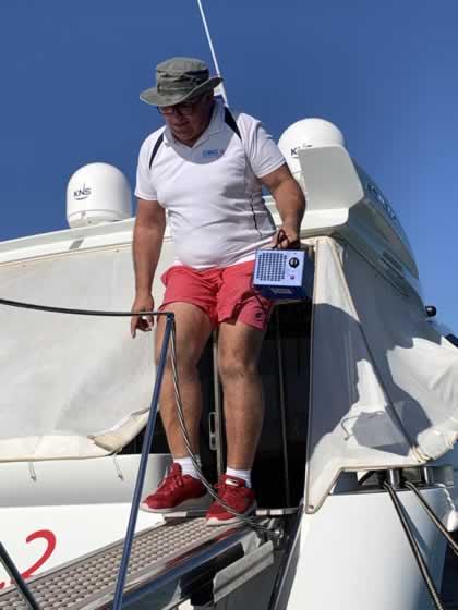 boote-yachten-ozongenerator