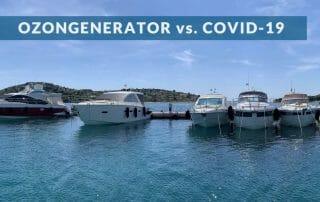 Ozongenerator-gegen-covid-19-auf-booten-und-yachten