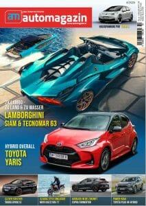 Pressebericht-Kristijan-im-Automagazin-at