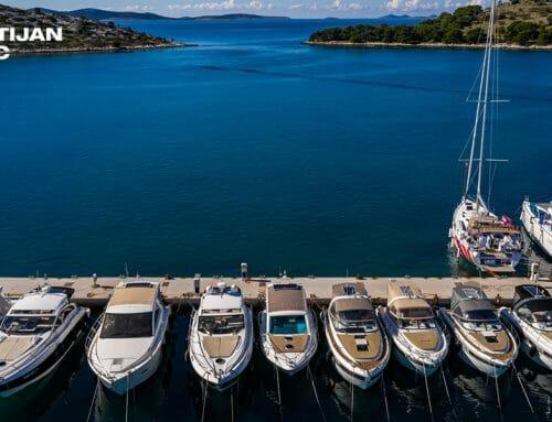 Der Bootsurlaub 2021 rückt immer näher!