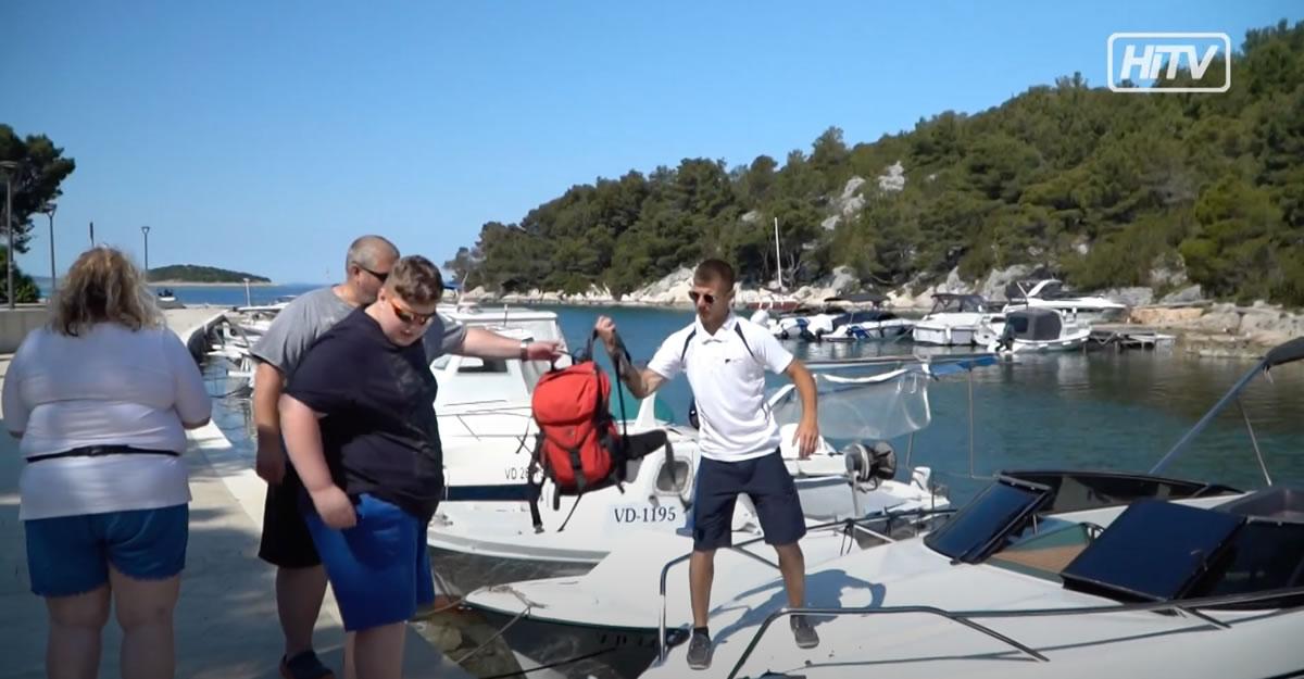 Der Trend zum Individualurlaub in Kroatien!